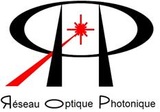 Réseau Optique et Photonique